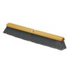 Carlisle Flo-Pac® Flagged Polypropylene Floor Sweep CFS 4501323CS