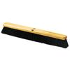 Carlisle Flo-Pac® Tampico & Steel Sweeps CFS4513600CS