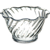 Carlisle SAN Tulip Dessert Dish CFS 453007CS