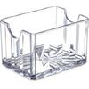 Carlisle Crystalite™ Sugar Caddy CFS 454907CS