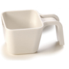 Carlisle Portion Cup 9.5 oz - White CFS 49110-102CS