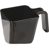 Carlisle Portion Cup 20 oz - Black CFS 49122-103CS