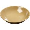 Carlisle Salad Bowl CFS500M20
