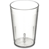 Carlisle Stackable™ PC Tumbler CFS5108-207CS