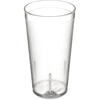 Carlisle Stackable™ PC Tumbler CFS 5116-207