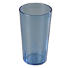 Carlisle Stackable™ SAN Tumbler CFS 521654CS