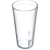 Carlisle Stackable SAN Tumbler 20 oz - Cash  Carry (12/st) - Clear CFS 5220-807CS