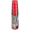 Carlisle Stackable SAN Tumbler 20 oz - Cash  Carry (6/pk) - Ruby CFS 5220-8110CS