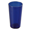 Carlisle Stackable™ SAN Tumbler CFS 522047CS