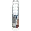 Carlisle Stackable SAN Tumbler 24 oz - Cash  Carry (6/pk) - Clear CFS 5224-8107CS