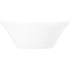 Carlisle Stadia Melamine Sauce Cup 4 oz - White CFS 5301002CS