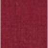"Carlisle Perennial Classics Polyspun Hemmed Napkin 20""X20"" - Burgundy CFS 53582020NH046CS"