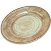 "Carlisle Mingle Melamine Bread And Butter Plate 7"" - Copper CFS 5400717CS"
