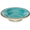 Carlisle Mingle Melamine Fruit Bowl 4.5 oz - Aqua CFS 5401815CS