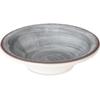 Carlisle Mingle Melamine Fruit Bowl 4.5 oz - Smoke CFS 5401818CS