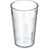 Carlisle Stackable™ SAN Tumbler CFS 550107CS