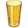 Carlisle Stackable™ SAN Tumbler CFS 550113CS