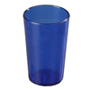 Carlisle Stackable™ SAN Tumbler CFS 550147CS
