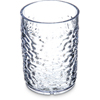 Carlisle Pebble Optic™ Tumbler CFS 550507CS