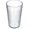 Carlisle Stackable™ SAN Tumbler CFS 5506-207CS