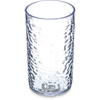 Carlisle Pebble Optic™ Tumbler CFS 551207CS