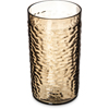 Carlisle Pebble Optic SAN Tumbler 16.7 oz - Smoke CFS 551718CS