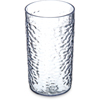 Carlisle Pebble Optic™ Tumbler CFS 551707CS
