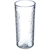 Carlisle Pebble Optic™ Tumbler CFS 551907CS