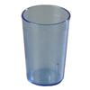 Carlisle Stackable™ SAN Tumbler CFS552654CS