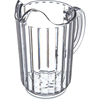 Carlisle Carlisle® Pitcher CFS553607CS