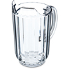 Carlisle Carlisle® Pitcher CFS553807CS
