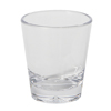 Carlisle Alibi™ Shot Glass CFS 560107CS