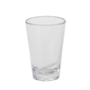 Carlisle Alibi™ Shooter/Mini Dessert Glass CFS 560307CS