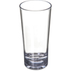 Carlisle Alibi Beverage 14 oz - Clear CFS 561407CS