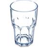 Carlisle Louis SAN Tumbler 10 oz - Clear CFS 581007CS