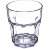 Carlisle Louis SAN Tumbler 12 oz - Clear CFS 581207CS