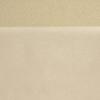 "Carlisle Vative Series Rove Tablecloth 52"" x 52"" - Stone CFS 59035252SM382CS"
