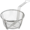 Carlisle Mesh Fryer Basket CFS601000CS