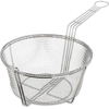 Carlisle Mesh Fryer Basket CFS 601001CS