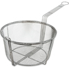 Carlisle Mesh Fryer Basket CFS 601002CS