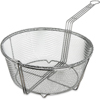 Carlisle Mesh Fryer Basket CFS601003CS