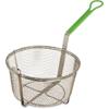 Carlisle Pasta Duo™ SS Basket for Pasta Duo 60163 CFS 601029CS