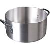 Carlisle Pot for Pasta Cooker Combination 20 qt CFS 60102CS