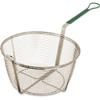 Carlisle Pasta Duo™ SS Basket Pasta Duo 60164, 60165 CFS 601031CS
