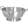 Carlisle Heavy Weight Colander CFS 60277CS