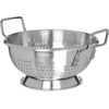 Carlisle Standard Weight Colander CFS 60278CS