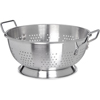 Carlisle Standard Weight Colander CFS 60279CS