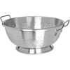 Carlisle Standard Weight Colander CFS 60280CS