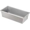 Carlisle Steeluminum® Loaf Bread Pan CFS604144CS