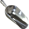 Carlisle Solid Cast Aluminum Scoop CFS 606040CS